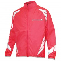 Endura - Kid's Luminite Jacket - Fietsjack