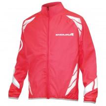 Endura - Kid's Luminite Jacket - Pyöräilytakki