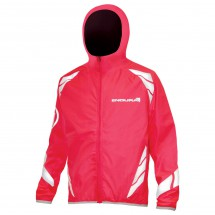 Endura - Kid's Luminite Jacket II - Bike jacket