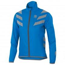 Sportful - Kid's Reflex Jacket - Bike jacket