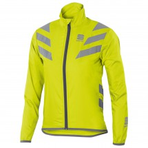 Sportful - Kid's Reflex Jacket - Pyöräilytakki