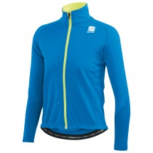 Sportful - Kid's Softshell Jacket - Veste de cyclisme