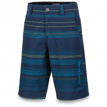 Dakine - Kid's Pace Short - Cycling bottoms