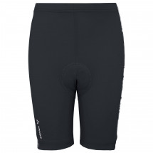 Vaude - Kid's Elmo Pants IV - Cycling pants