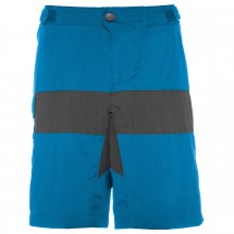 Vaude - Kid's Grody Shorts IV - Pantalon de cyclisme