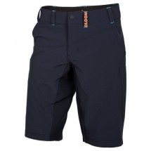 Qloom - Kid's Kangaroo (Sandstone) Shorts - Fietsbroek