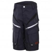 Maloja - Kid's RetoB. - Cycling pants