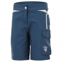 Maloja - Kid's NaminaG. - Cycling pants