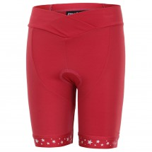 Maloja - Kid's VidaG. - Cycling pants