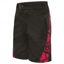 Endura - Kid's Hummvee Short - Radhose