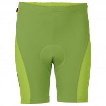 Vaude - Kids Elmo Pants V - Cycling pants