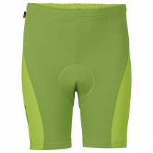 Vaude - Kids Elmo Pants V - Pantalon de cyclisme
