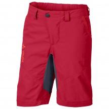 Vaude - Kids Grody Shorts V - Radhose