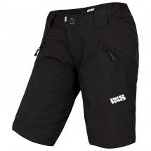 iXS - Kid's Asper  6.1 BC Shorts - Cycling pants