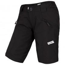 iXS - Kid's Asper  6.1 BC Shorts - Radhose