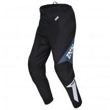 iXS - Kid's Vertic 6.2 DH pants - Fietsbroek