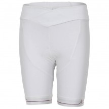 Maloja - Kid's BeckyG. - Cycling pants