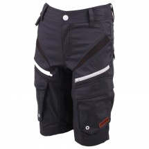 Maloja - Kid's CarterU. - Cycling pants
