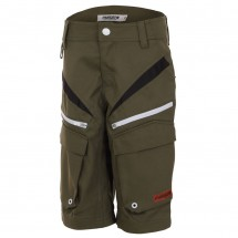 Maloja - Kid's CarterU. - Pantalon de cyclisme