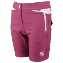 Maloja - Kid's FrannyG. - Cycling pants