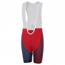 Maloja - Kid's NashB. Pants - Fietsbroek