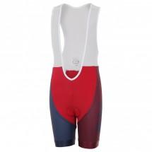 Maloja - Kid's NashB. Pants - Pantalon de cyclisme