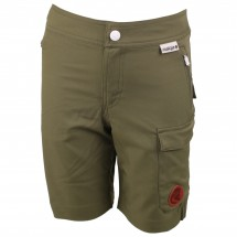 Maloja - Kid's TedB. - Cycling pants