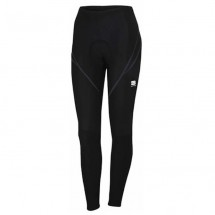 Sportful - Kid's Vuelta Tight - Cycling pants