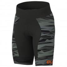 Alé - Kid's Rock Shorts - Pantalones de ciclismo