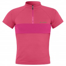 Vaude - Kid's Grody Shirt II - Cycling jersey