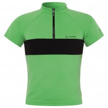 Vaude - Kid's Grody Shirt II - Cycling jersey