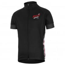 Maloja - Kid's LavinB. 1/2 - Cycling jersey