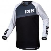iXS - Kid's Pivot 6.1 Jersey - Maillot de cyclisme