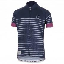 Maloja - Kid's ShirleyG. - Cycling jersey