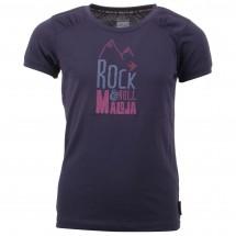 Maloja - Kid's SunnyG. - T-Shirt