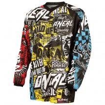 O'Neal - Element Youth Jersey - Fietsshirt