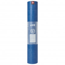 Manduka - eKO 5mm - Yoga mat