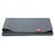 Manduka - eKO Superlite - Yoga mat