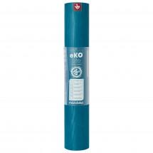 Manduka - eKOlite 4mm - Yoga-matte