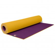 Manduka Ekolite 4mm Tapis De Yoga Review Test Alpiniste Fr