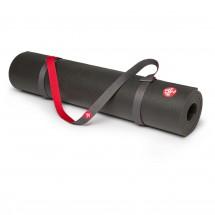 Manduka - gO Move - Yogamattentragegurt