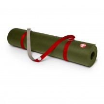 Manduka - gO Move - Sangle pour tapis de yoga