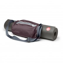 Manduka - gO Play - Sangle pour tapis de yoga