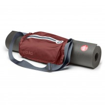 Manduka - gO Play - Yoga mat carry strap