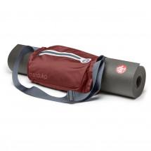 Manduka - gO Play - Yoga mat carry strap