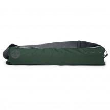 Manduka - gO Steady - Yoga mat bag