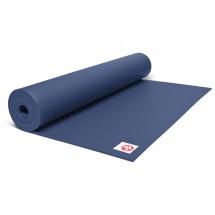 Manduka - PROlite - Yogamatte