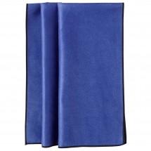 Prana - Maha Yoga Towel - Yoga mat