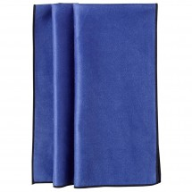 Prana - Maha Yoga Towel - Yogamat