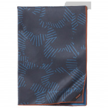 Prana - Maha Yoga Towel - Tapis de yoga